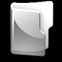 Glukozinolatni profil hrena (Armoracia rusticana). Konvencionalna vs. mikrovalovima potpomognuta izolacija hlapljivih spojeva